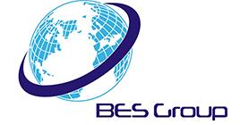 Bangalore Educational Services