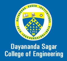 dayanada sagar college of engineering management quota