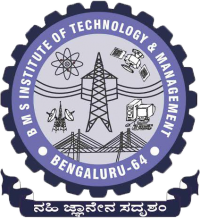 management quota admission in bms institute of technology