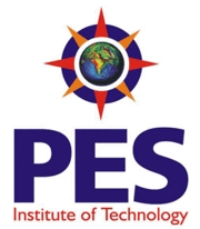 pes institute of technology direct admission procedure