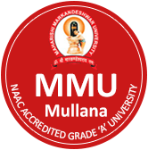 Admission in Maharishi Markandeshwar Institute Of Medical Sciences And Research