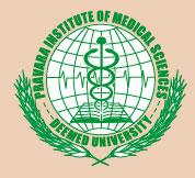 Pravara Institute Of Medical Sciences Direct Admission