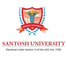 Santosh Medical College and Hospital