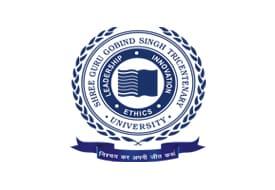 Shree Guru Gobind Singh Tricentenary Medical College Direct Admission