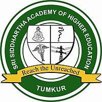 Sri Siddhartha Medical College Direct Admission