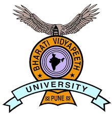 Bharati Vidyapeeth Deemed University Medical College & Hospital, Sangli