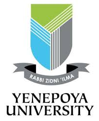 Direct Admission in Yenepoya Medical College