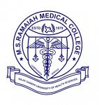 ms ramaiah medical college bangalore admissions