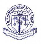 ms ramaiah medical college bangalore admissions