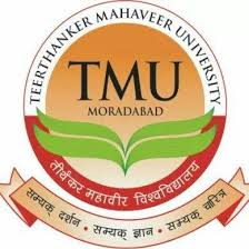 Direct Admission in Teerthanker Mahaveer University, [TMU] Moradabad