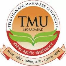 Direct Admission in Teerthanker Mahaveer University, [TMU] Moradabad