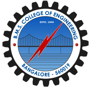 management quota admission bms college of engineering